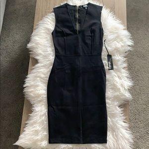 NWT Lulu's Cocktail Dress